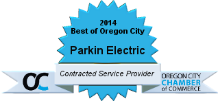 best-of-parkin-electric